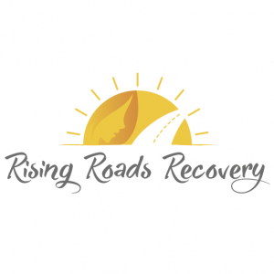 rising-roads-logo