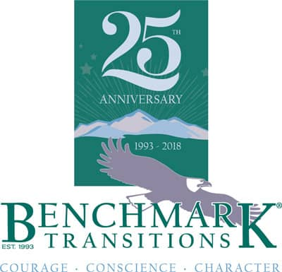 Benchmark_25year_Logo